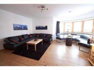 LLAG Luxury Vacation Apartment in Garmisch-Partenkirchen - 1615 sqft, 2 patios, beautiful, relaxing… - Bavarian Alps vacation rentals