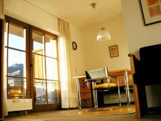 LLAG Luxury Vacation Apartment in Garmisch-Partenkirchen - 646 sqft, great views, large balconies, Internet… - Garmisch-Partenkirchen vacation rentals