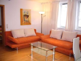 Vacation Apartment in Wetzlar - 807 sqft, centrally located, exceptionally beautiful, modern (# 6) - Wetzlar vacation rentals