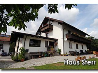 LLAG Luxury Vacation Apartment in Bayerisch Eisenstein - 500 sqft, decked out with every amenity possible,… #428 - LLAG Luxury Vacation Apartment in Bayerisch Eisenstein - 500 sqft, decked out with every amenity possible,… - Bayerisch Eisenstein - rentals