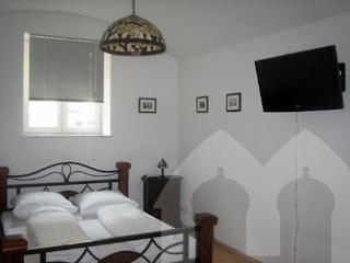 Vacation Apartment in Munich - 592 sqft, nice, clean, central (# 493) - Eichenau b Muenchen vacation rentals