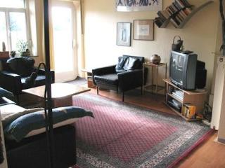 Vacation Apartment in Hückelhoven - 678 sqft, nice, clean, modern (# 883) - Huckelhoven vacation rentals