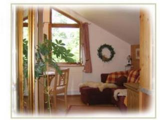Vacation Apartment in Lenggries - 387 sqft, pure nature, very quiet and centrally located, non-smoking… - Lenggries vacation rentals