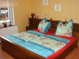 Vacation Apartment in Hohenleipisch - 1076 sqft, comfortable, beautiful, great location (# 149) - Hohenleipisch vacation rentals