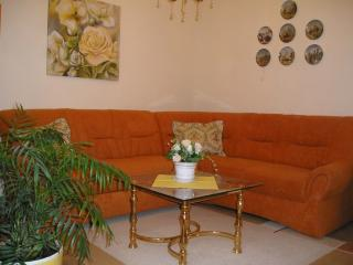 Vacation Apartment in Eltville am Rhein - nice, clean, spacious (# 951) - Hesse vacation rentals