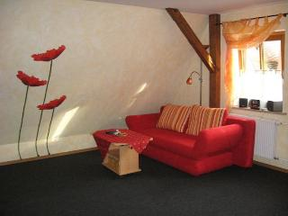 Vacation Apartment in Donauwörth - friendly, nice, central location (# 1358) - Donauworth vacation rentals