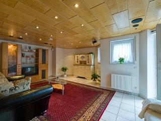 Vacation Apartment in Waghäusel - 732 sqft, beautiful, clean, quiet (# 1506) - Waghausel vacation rentals