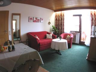 LLAG Luxury Vacation Apartment in Freudenstadt - 603 sqft, quiet location, ideal for daily adventuring… #605 - LLAG Luxury Vacation Apartment in Freudenstadt - 603 sqft, quiet location, ideal for daily adventuring… - Freudenstadt - rentals