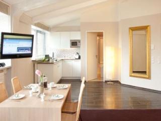 LLAG Luxury Vacation Apartment in Munich - 592 sqft, hotel service, great - Eichenau b Muenchen vacation rentals