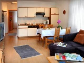 Vacation Apartments in Cochem - 700 sqft, great view, lots of apartments available (# 3008) - Rhineland-Palatinate vacation rentals