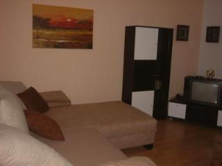 Vacation Apartment in Cologne - modern furnishings, great location (# 525) - Cologne vacation rentals
