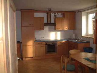 Vacation Apartment in Ravensburg - 517 sqft, located on a spacious farm - fun for the whole family (#… - Ravensburg vacation rentals