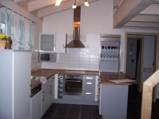 Vacation Apartment in Schramberg - 1023 sqft, Exclusive 5 Star Holiday Apartement (# 1495) - Schramberg vacation rentals