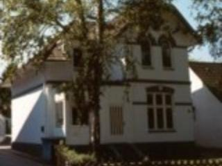 Vacation Apartment in Hamburg - 850 sqft, three bedrooms, well-located (# 663) - Schenefeld vacation rentals