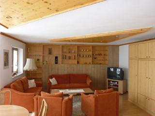 Vacation Apartment in Gersbach (Schopfheim) - 947 sqft, relaxing, clean, spacious (# 701) - Black Forest vacation rentals