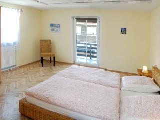 LLAG Luxury Vacation Apartment in Ruhpolding - 1507 sqft, bright, beautifully furnished and decorated… - Bischofswiesen vacation rentals