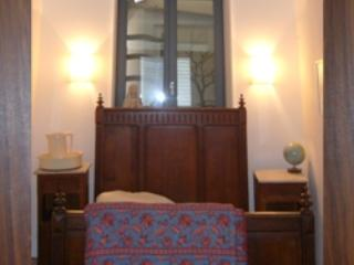 Vacation Apartment in Trier - 517 sqft, central, charming, tasteful (# 1701) - Ockfen vacation rentals