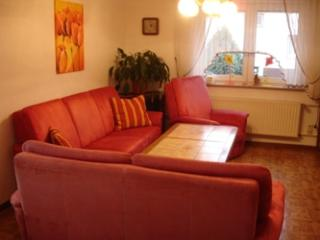 Vacation Apartment in Feldatal - nice, clean, relaxing (# 881) - Ulrichstein vacation rentals