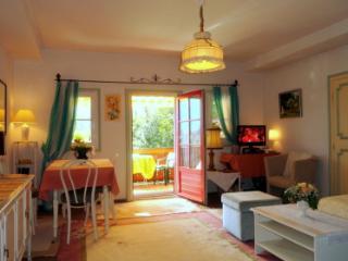 Vacation Apartment in Berchtesgaden - 926 sqft, stylish, comfortable, lovely (# 2113) - Berchtesgaden vacation rentals