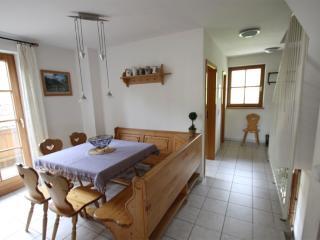 Vacation Apartment in Garmisch-Partenkirchen - 990 sqft, nice, clean, relaxing (# 962) - Garmisch-Partenkirchen vacation rentals