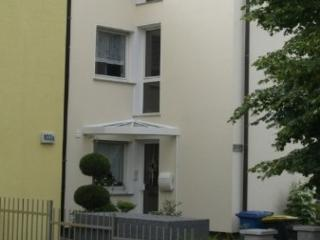 Vacation Apartment in Essen - central, modern, convenient (# 1647) - Essen vacation rentals