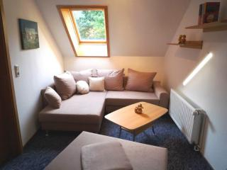Vacation Apartment in Wernigerode - nice, clean, relaxing (# 955) - Bad Sachsa vacation rentals