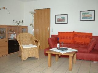 LLAG Luxury Vacation Apartment in Roetgen - 452 sqft, nice, clean (# 352) - Roetgen vacation rentals