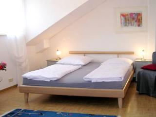 Vacation Apartments in Tübingen - very quiet, central, comfortable (# 1872) - Leinfelden-Echterdingen vacation rentals