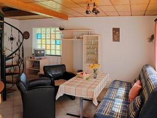 Vacation Home in Steinach - 646 sqft, spacious, nice (# 2138) - Schmiedefeld am Rennsteig vacation rentals