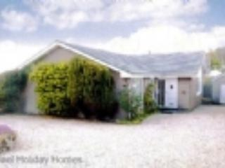 Sunnybank - - Image 1 - Dornoch - rentals