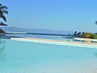 R&A Beach Properties Peninsula II + Speed Boat - Puerto Vallarta vacation rentals