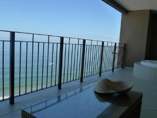 R&A Beach Properties Grand Venetian - Puerto Vallarta vacation rentals