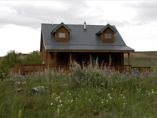Cozy 2 bedroom House in Red Lodge - Red Lodge vacation rentals