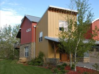 Swiftwater - Red Lodge vacation rentals