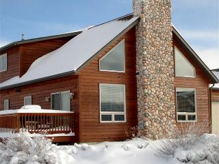 Mountain View Tee and Ski - Red Lodge vacation rentals