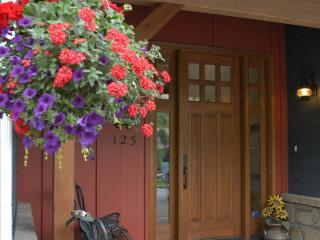 Rock Creek Jewel - Red Lodge vacation rentals