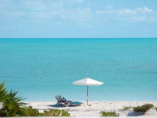 Villa Esencia Suites on the Beach, Serene, Jeep - Providenciales vacation rentals