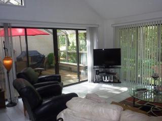 601,SEAPINES WiFi,fitness Updated,Pool,Beach,Bikes - Hilton Head vacation rentals