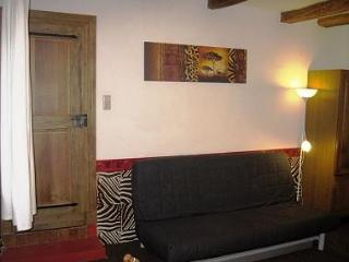Vacation Apartment in Balve - 194 sqft,
