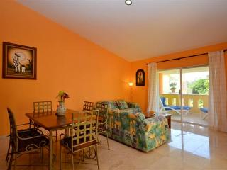 CHAC HA PLAYACAR - beach club card included - Playa del Carmen vacation rentals