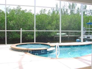 Roger's Resort - Fort Myers Beach vacation rentals