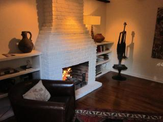 Magical Carriage House in Hollywood - Los Angeles vacation rentals