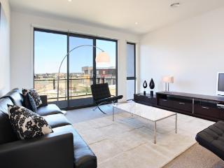 30 Coast Drive, Torquay - Torquay vacation rentals