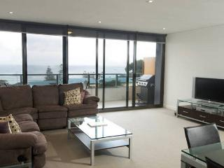 40/4 Smith Street, Lorne - Elwood vacation rentals