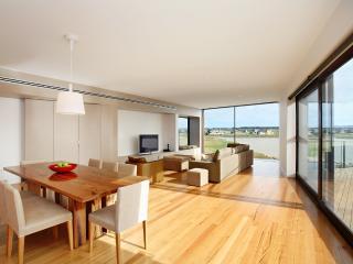 69 Sands Blvd, Torquay - Torquay vacation rentals
