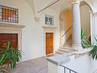 Beautiful Loft in the Heart of Roma - Rome vacation rentals