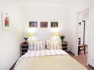 Holiday Apartments at Florence Holiday Homes - Florence vacation rentals
