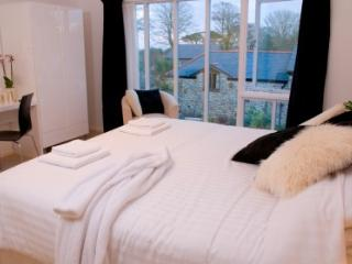 11 - Helford Cottage - Falmouth vacation rentals
