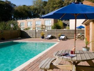 Sennen Cottage - Penryn vacation rentals