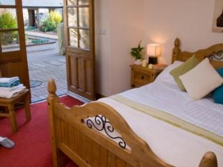 Trelawny Cottage - Mawnan Smith vacation rentals